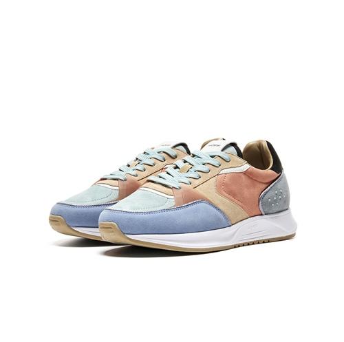 Hoff Sneaker Kensington