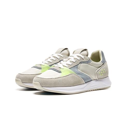 Hoff Sneaker Whitechapel