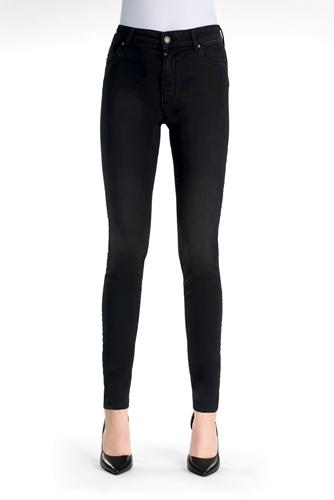 COJ Jeans Emily Black