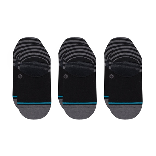 Stance Sensible Two 3 Pack