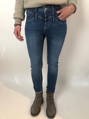 BV Jeans Florida 7/8 314