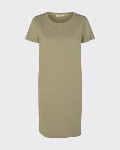 Minimum Kleid Larah 0281
