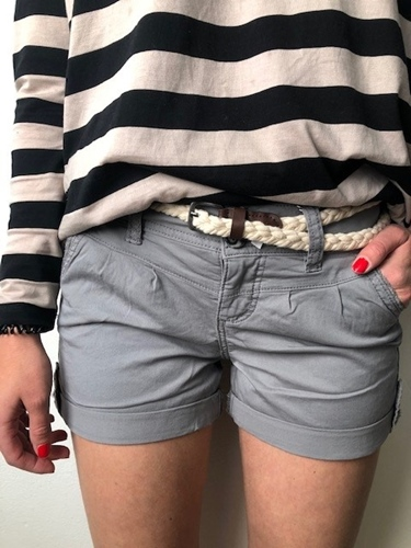 AStyle Short 36514
