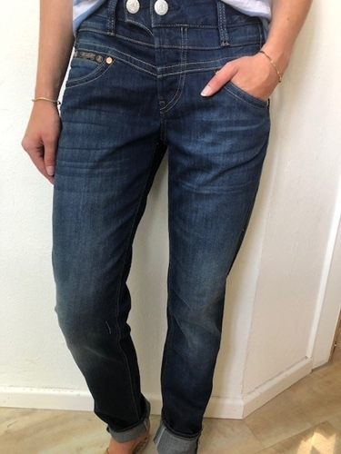 HR Jeans Bijou D9445