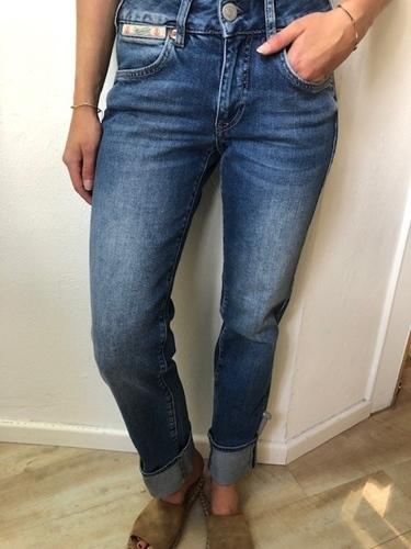 HR Jeans Marlies RD105