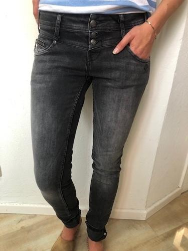 LIP Jeans Kathy 656 PO