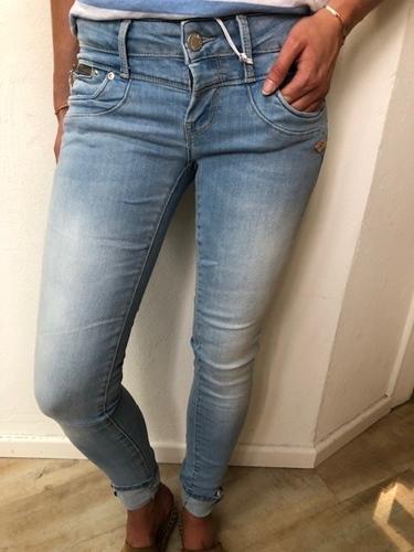 LIP Jeans Angel 310 PO