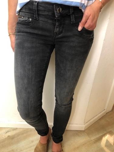 LIP Jeans Angel 656
