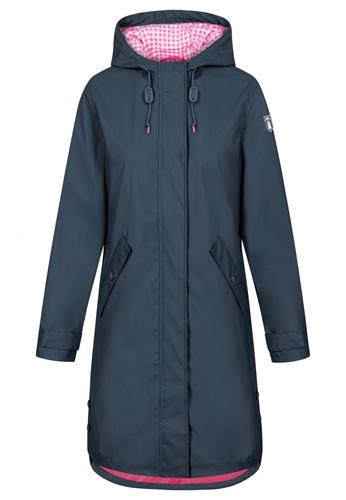 Derbe Mantel 3200 Jacket PU