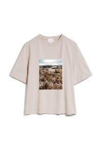 AAngels T-Shirt Layaa Fields