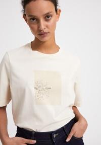 AAngels T-Shirt Layaa Botanee