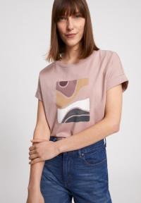 AAngels T-Shirt Idaa Soft Hills