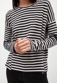AAngels LL Palinaa Knitted Stripe