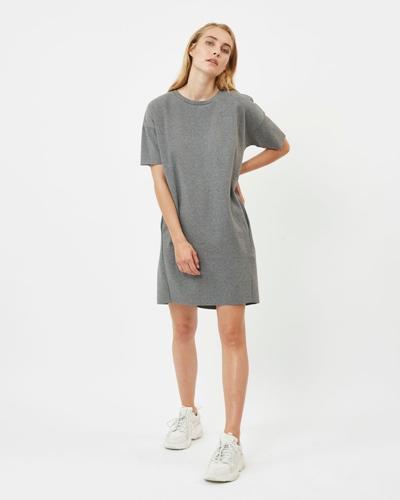 Minimum Kleid Regitza 0265