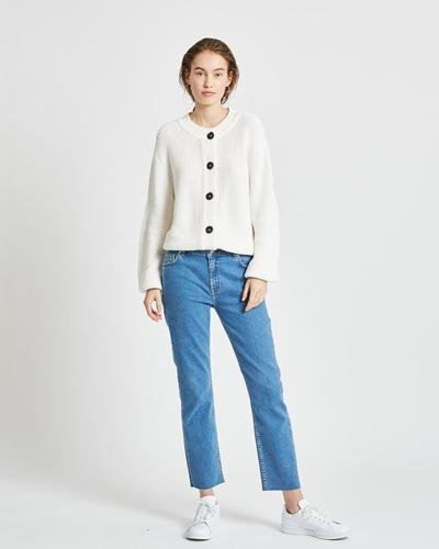 Minimum Cardigan Affie 0025
