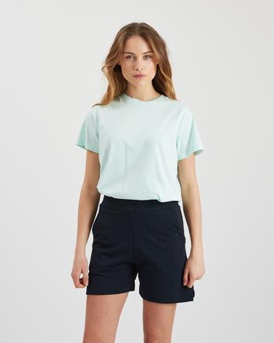 Moves T-Shirt Nielli 2194