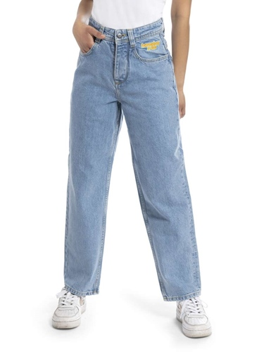 Homeboy Jeans Baggy Moon