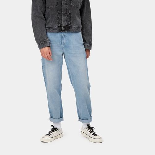 Carhartt Jeans Pierce Pant