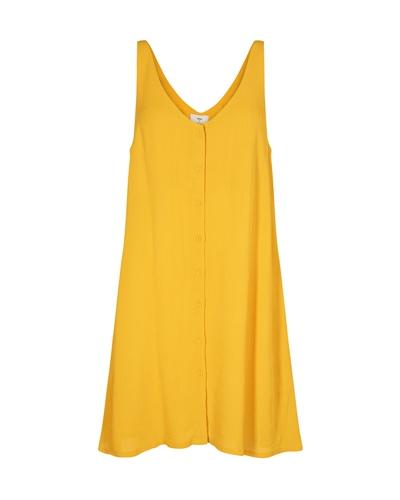 Minimum Kleid Imilia 6613