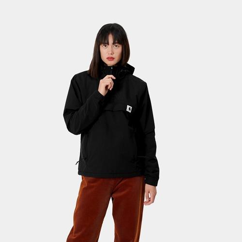 Carhartt Jacket Nimbus