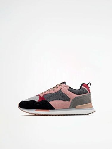 Hoff Sneaker Jersey
