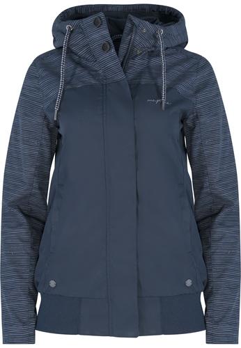 Mazine Jacket Chelsey