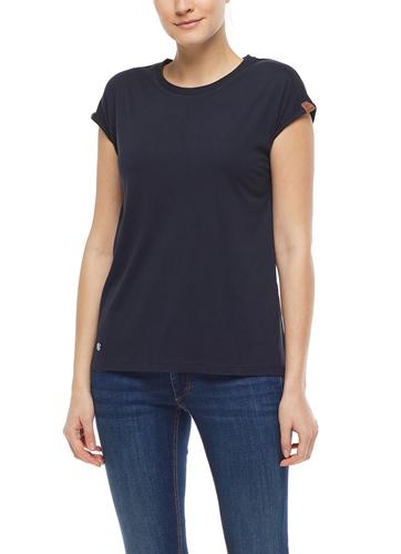RW T-Shirt Dione