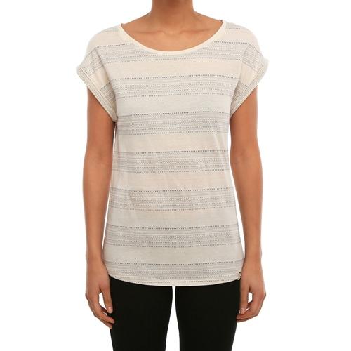 ID T-Shirt Neila