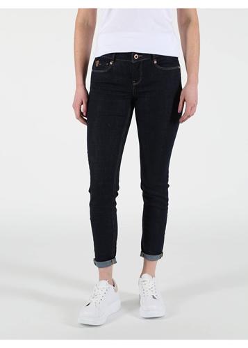 MOD Jeans Sina 1836
