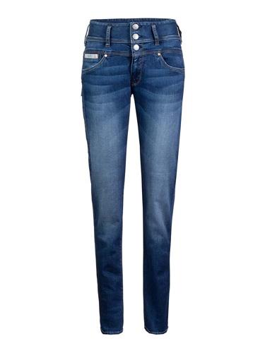 HR Jeans Raya Boy OD100