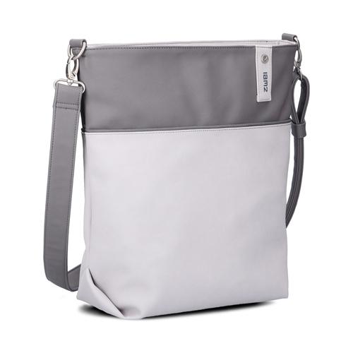 Zwei Bag Jana J 12