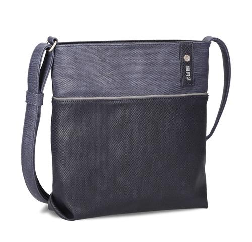 Zwei Bag Jana J10