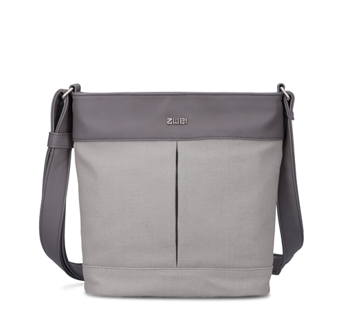 Zwei Bag Paula 80