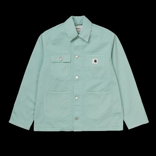 Carhartt WIP Jacket Michigan Coat