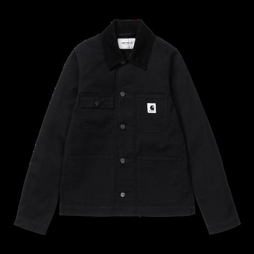 Carhartt WIP Jacket Michigan Jacket H