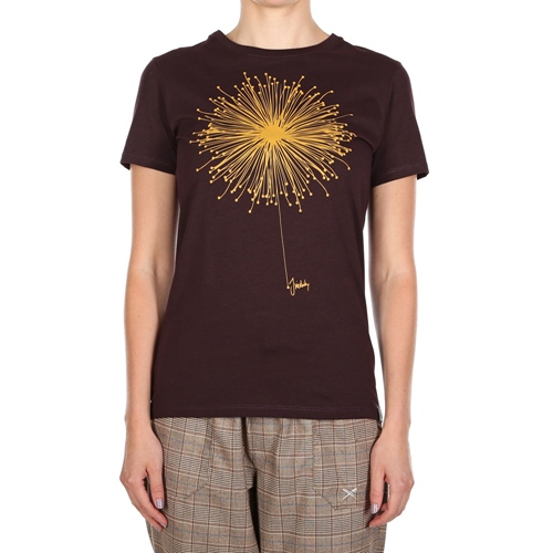 ID T-Shirt Blowball