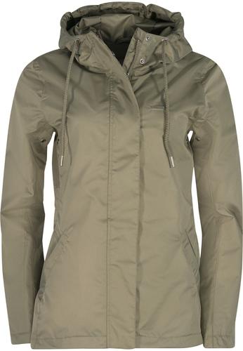 Mazine Jacket Kimberly Rain
